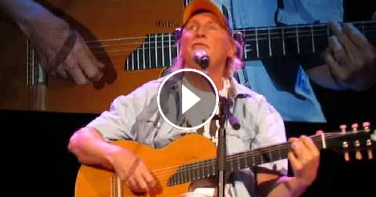 otto waalkes live in kempten liebessongs medley. Black Bedroom Furniture Sets. Home Design Ideas