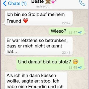 deutscher flirt chat Kaarst