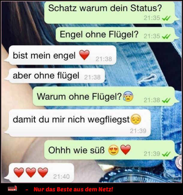 freundschaft plus definition Oberursel